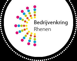 Bedrijvenkring Rhenen