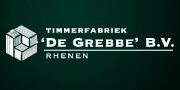 Timmerfabriek 'De Grebbe' BV