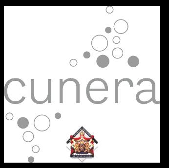 Cunera