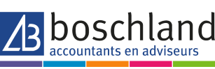 Boschland Accountants