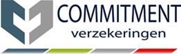 Commitment Verzekeringen BV