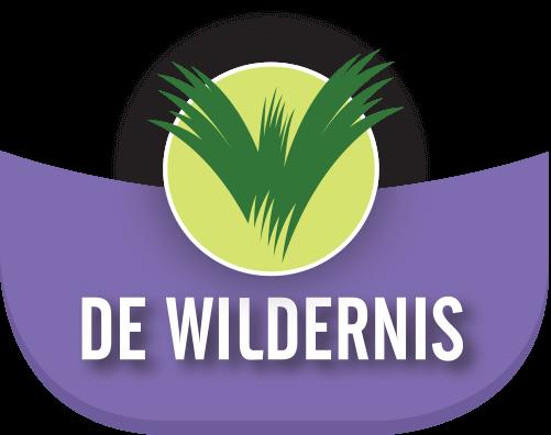 De Wildernis