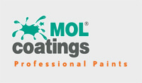 Mol Coatings B.V.