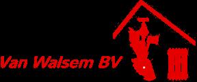 Installatiebedrijf Van Walsem BV