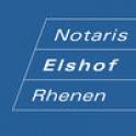 Notaris Elshof