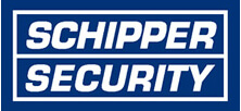 Schipper Security