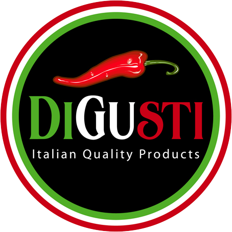 DiGusti Italian Quality Products