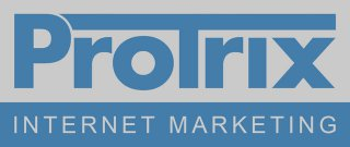 Protrix Internet Marketing