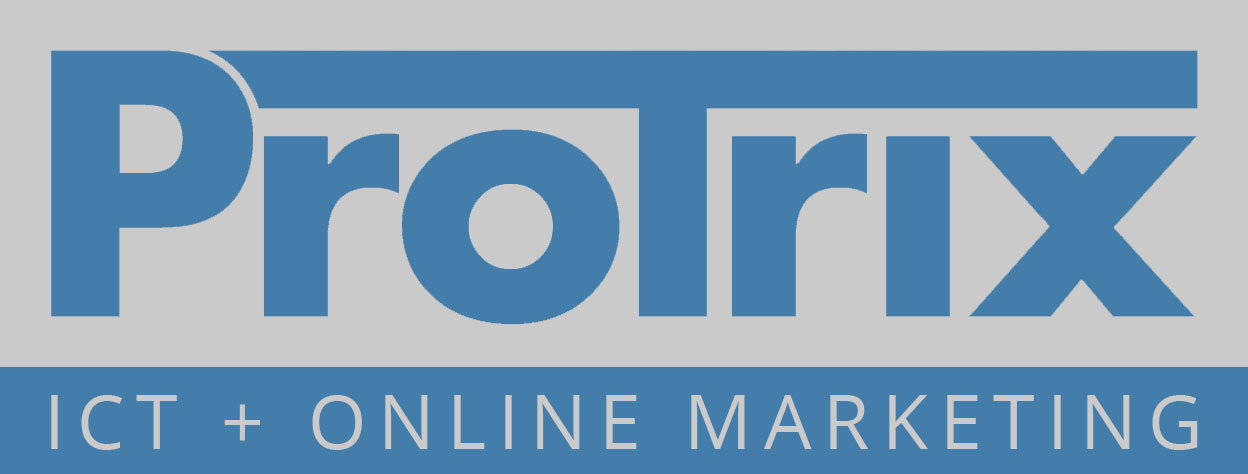 ProTrix ICT + Online Marketing