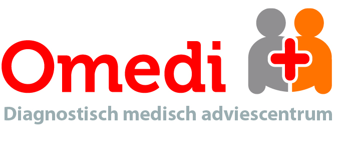Omedi Diagnostisch Medisch Adviescentrum