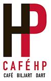 Café HP van Oort