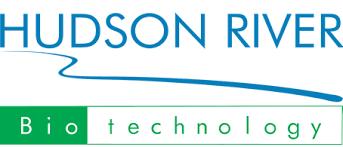 Hudson River Biotechnology